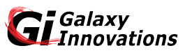 логотип Galaxy Innovation